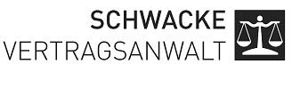 Schwacke8