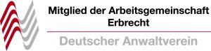 Logo Mitglied ARGE Erbrecht 1 (002)