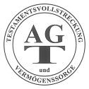 agt-logo-300dpi (002)