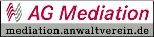 mediation logo (002)