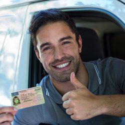 Tipps zur Führerscheinerhaltung - Kanzlei Siegert-Paar