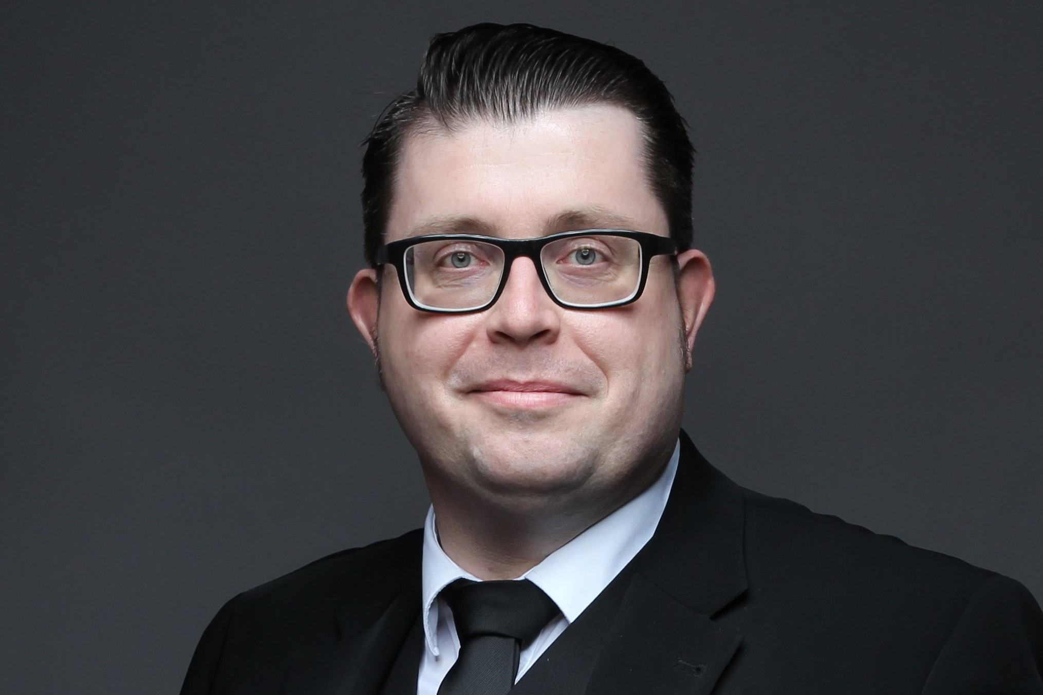 Rechtsanwalt Matthias Siegert-Paar