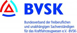 Bundesverband BVSK